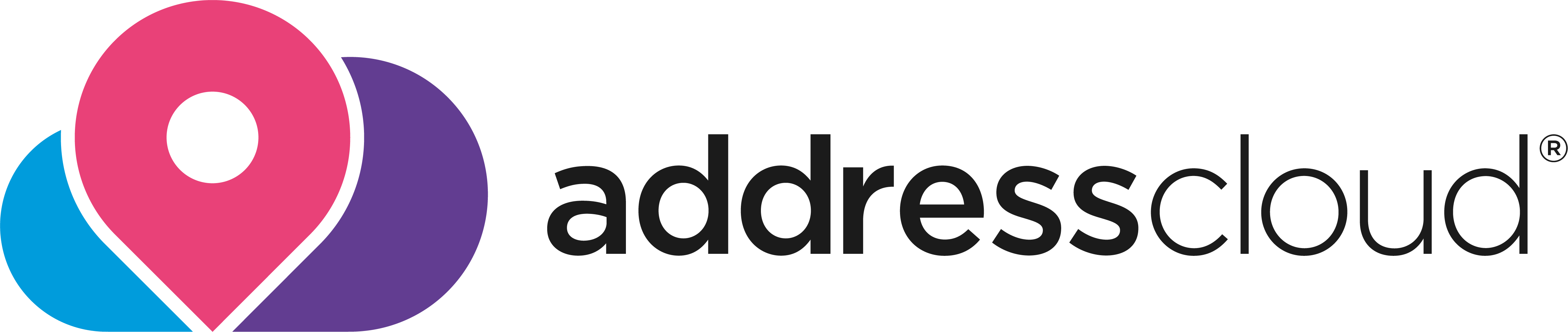 Silver Sponsor: AddressCloud