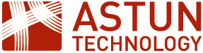 Gold+ Sponsor: Astun Technology