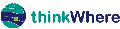 Gold+ Sponsor: Thinkwhere